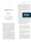 Keeping_the_past_in_mind.pdf