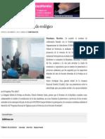 Orientan acerca de cuidado ecológico | Diario de Morelos