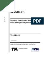 TIA-918.pdf