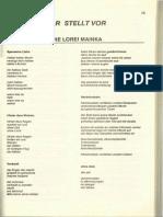 zgr_nr1_Part2.pdf