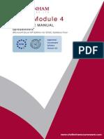 EN-M4.pdf