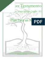 SP-OT-11-16-ElMarRojo.pdf