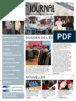 PtitJournal Nov13 Print