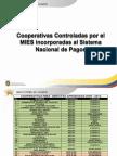 Coacsaprobadasxregionact.pdf