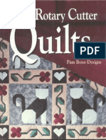 quick_rotary_cutter_quilts.pdf