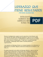 LIDERAZGO QUE OBTIENE RESULTADOS (2).pptx