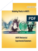 Modeling plastics in ANSYS [Compatibility Mode].pdf