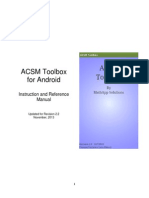 acsmtoolbox instructions2p2