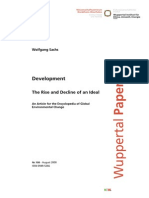 Wolfgang Sachs Development.pdf