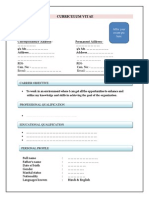 sample_resume_mponline.name.docx
