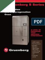 gruenberg-depyrogenation-oven.pdf