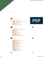 GTA San Andreas _ PC Cheats.pdf
