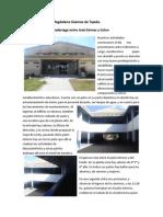 Escuela_secundaria_Magdalena_Güemes_de_Tejada[1]