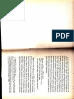 9. Amor Sacro e Amor Profano - Edgar Wind .pdf