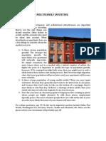 Giro Katsimbrakis Offers Some Key Multifamily Investment Factors to Consider.pdf