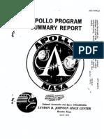 Apollopt1-1