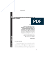 Dialnet-LasOrganizacionesComoSistemasSocialesEnUnMundoComp-4006376
