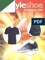katalog utama