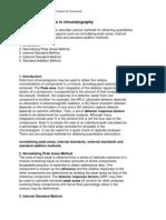 GCquantitative.pdf