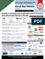 NGV Amsterdam Conference Brochure.pdf