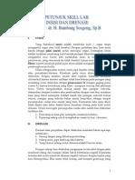 INSISI DAN DRENASE.pdf