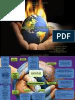 impactoambientalpdf-121212154408-phpapp01.pdf