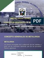 conceptos de metalurgia.ppt