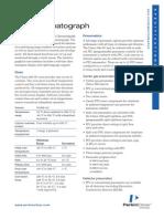 spc_clarus500gc.pdf
