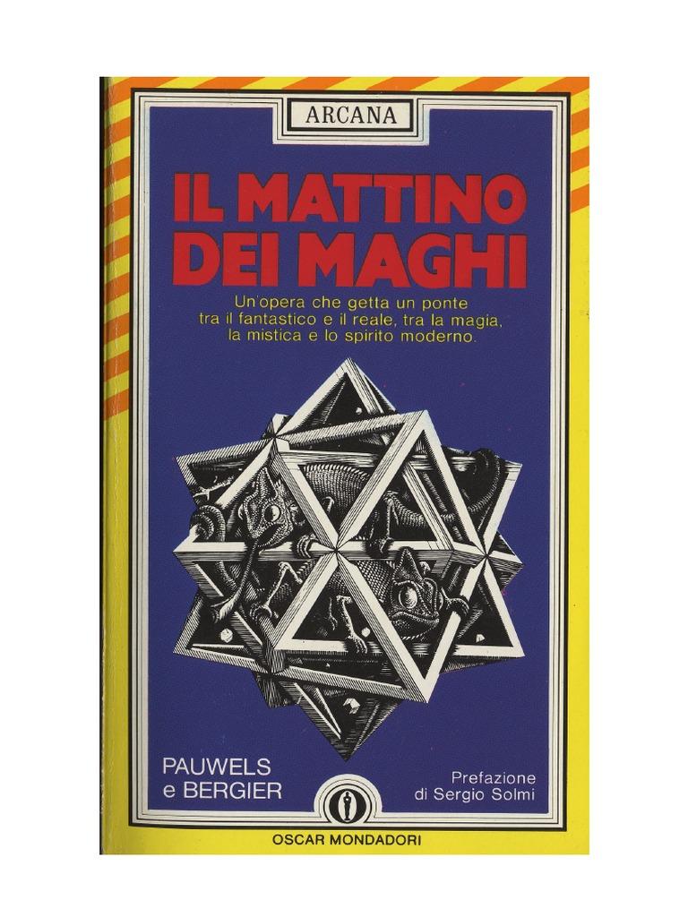 il_mattino_dei_maghi.pdf