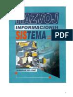 Razvoj_informacionih_sistema_i_baze_podataka.pdf
