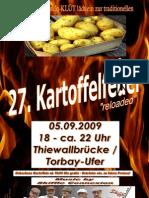 Entwurf_Kartoffelfeuer1200