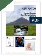 AIR PUTIH  Mencerdaskan Anak &  Menyehatkan IPA-TERAPAN  SD MI _Mohandika 2013.docx