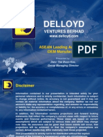 220910_Delloyd_Briefing_Slides.pdf