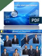 DelloPresentation.pdf