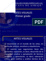 ARTES VISUALES.pptx