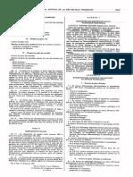 Journal Officiel Programmes-03.pdf