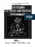 Tantra Lok A