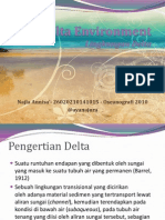 Delta Environment.pptx