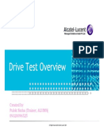 Alcatel-Lucent Drive Test-1 Part-1.pdf