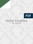 DV 20 Paginas Web2