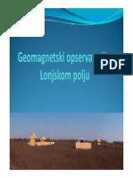 Geomagnetski_opservatorij_PPLP