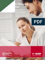 sap_snc_brochure.pdf