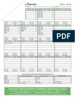 2013_2014GUAAPlannerWeb.pdf