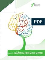 pliant-neurologie.pdf