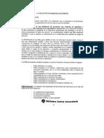 FALLAS EN PAVIMENTOS.pdf