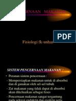 Fisiologi Digestivus.ppt