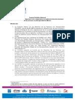 epu-coamex-2013-para-difusic3b3n