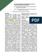 Articulo Cientifico 21-11-2012 Consolidado (1)