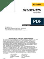 32x_____umspa0000.pdf