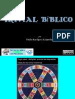 Trivial Bibl i Co